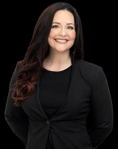 Melissa Mcgillvray